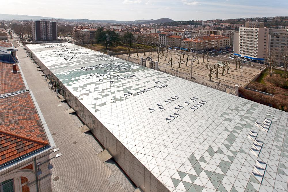 aldo_paredes_biennale_design_exterieur_bd-18