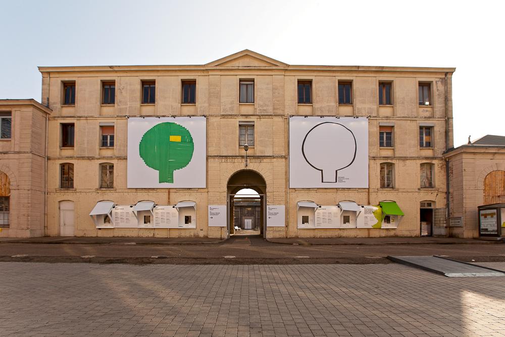 aldo_paredes_biennale_design_exterieur_bd-2