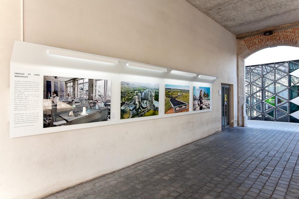 aldo_paredes_biennale_design_exterieur_bd-4
