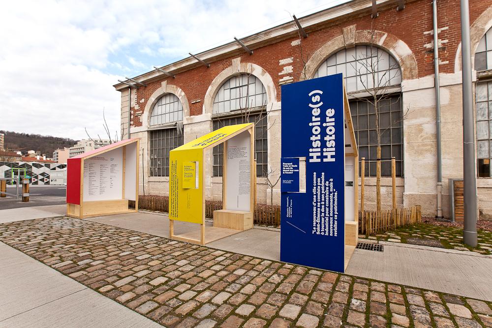 aldo_paredes_biennale_design_exterieur_bd-9