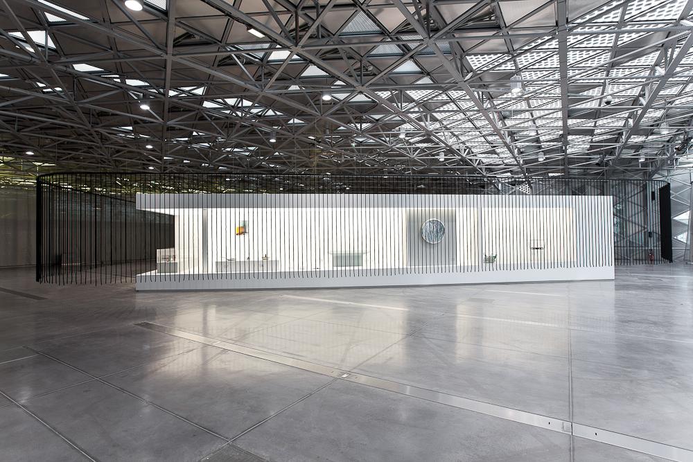 aldo_paredes_biennale_design_platine_1_bd-11