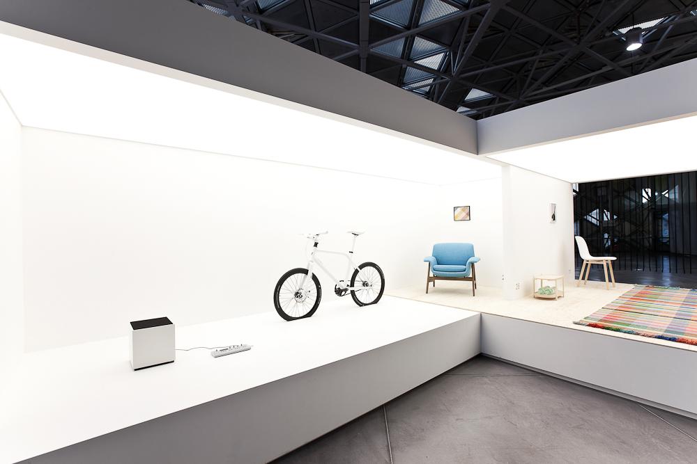 aldo_paredes_biennale_design_platine_1_bd-15
