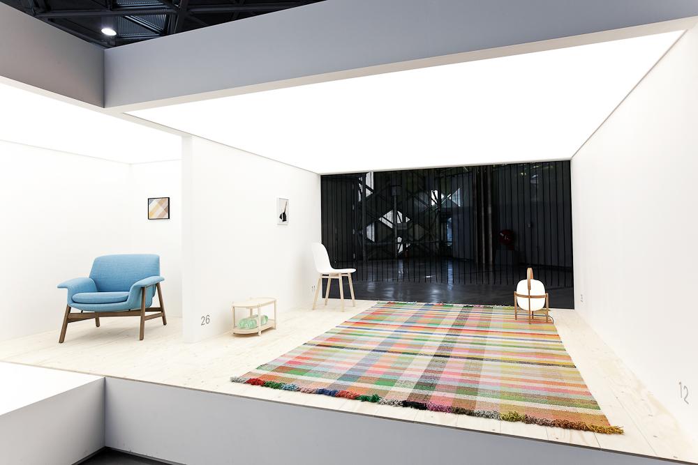 aldo_paredes_biennale_design_platine_1_bd-16