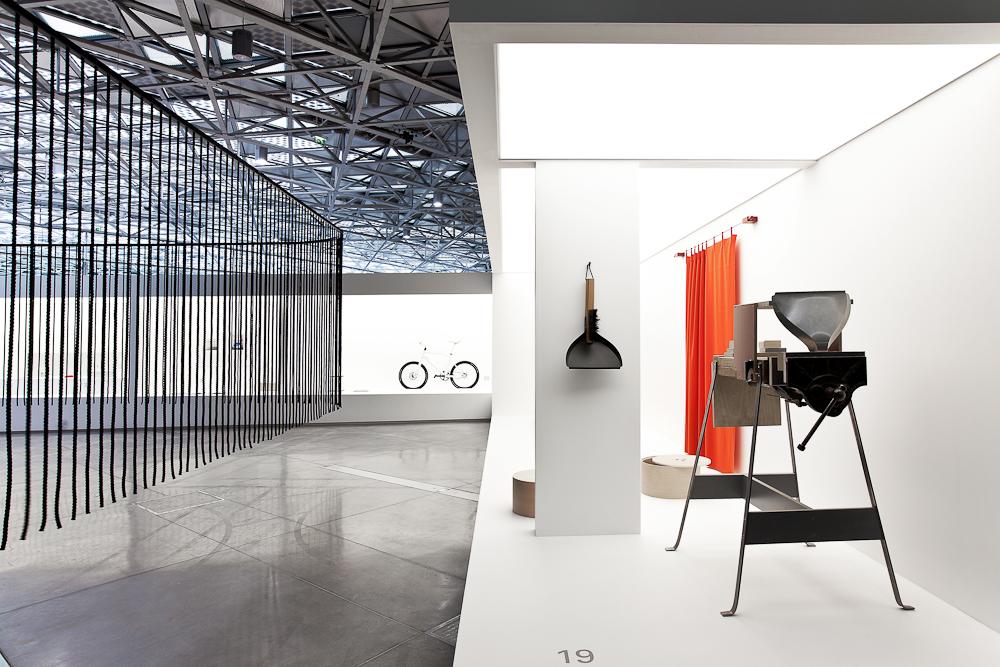 aldo_paredes_biennale_design_platine_1_bd-18