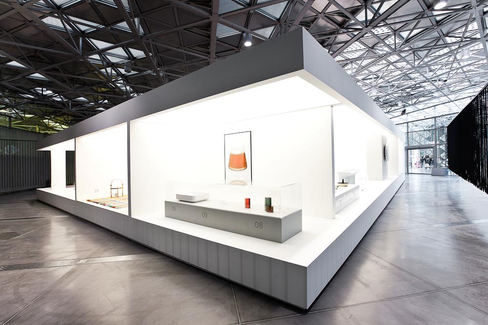 aldo_paredes_biennale_design_platine_1_bd-21