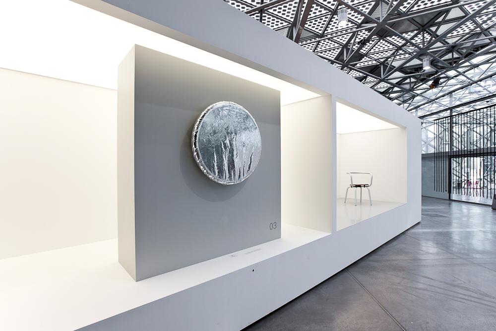 aldo_paredes_biennale_design_platine_1_bd-23