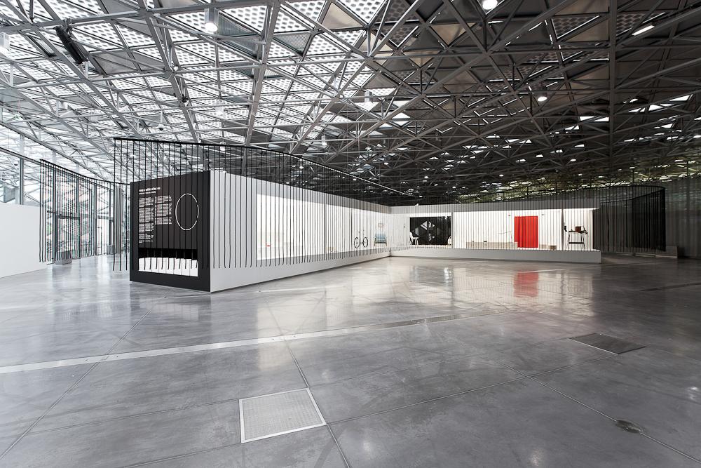 aldo_paredes_biennale_design_platine_1_bd-3