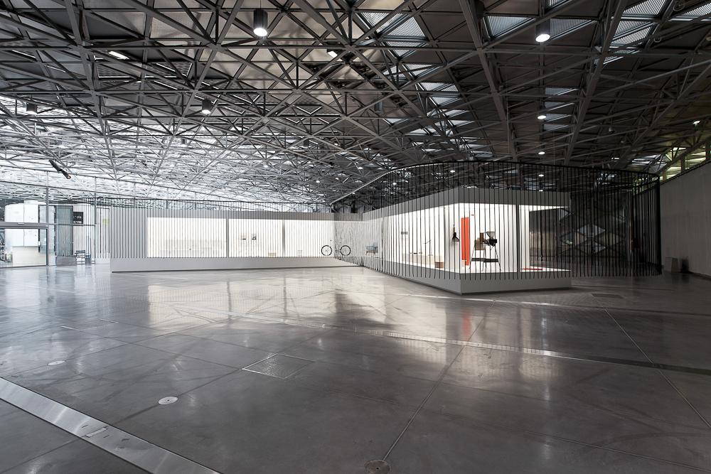aldo_paredes_biennale_design_platine_1_bd-5