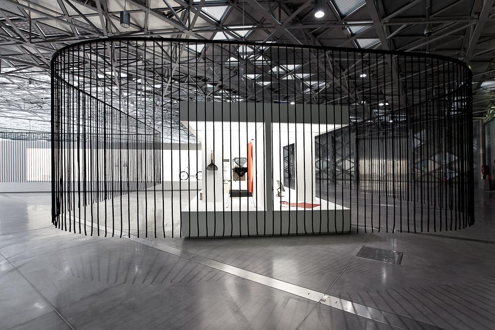 aldo_paredes_biennale_design_platine_1_bd-6