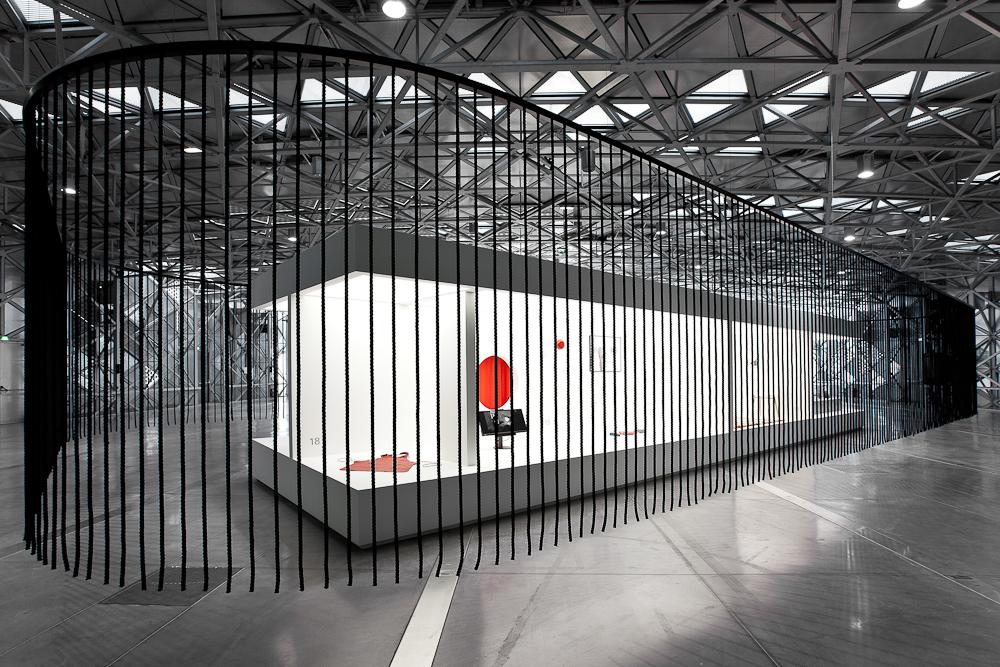 aldo_paredes_biennale_design_platine_1_bd-7