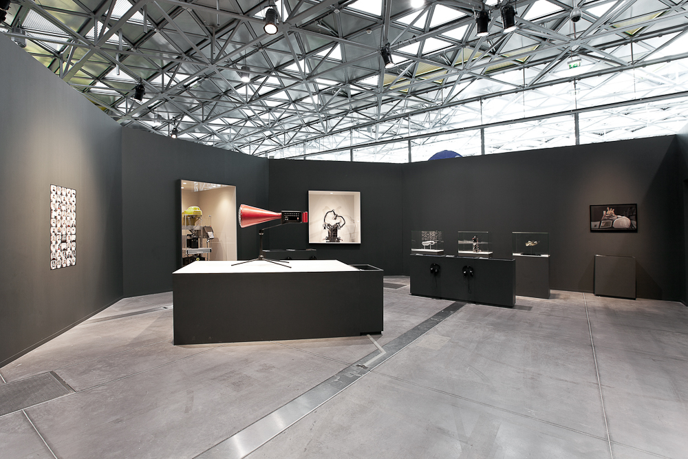 aldo_paredes_biennale_design_platine_2_bd-10