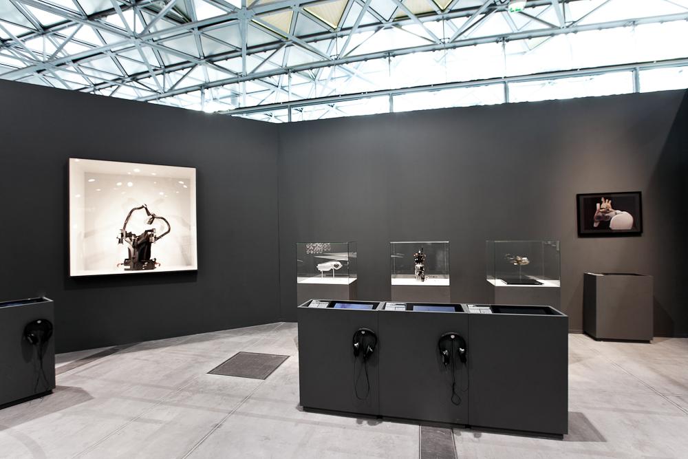 aldo_paredes_biennale_design_platine_2_bd-14