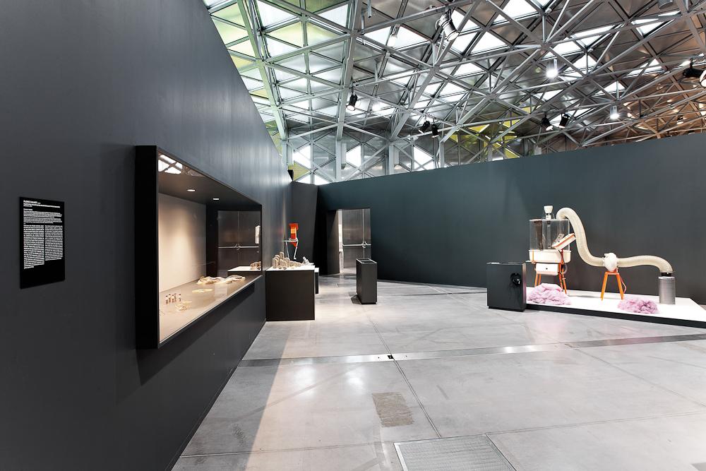 aldo_paredes_biennale_design_platine_2_bd-15
