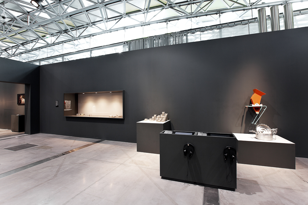 aldo_paredes_biennale_design_platine_2_bd-18