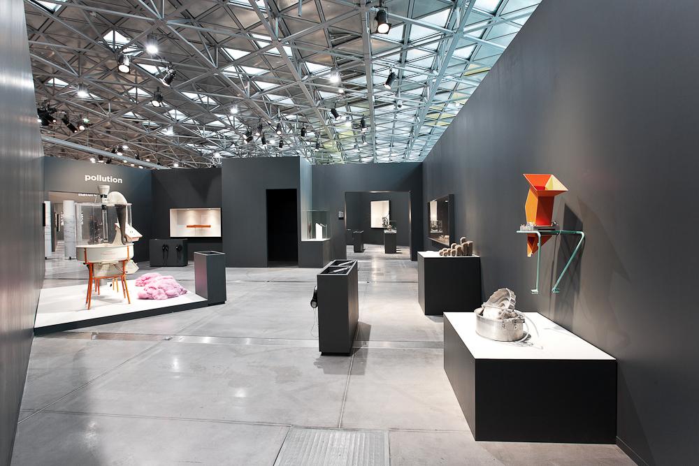aldo_paredes_biennale_design_platine_2_bd-19