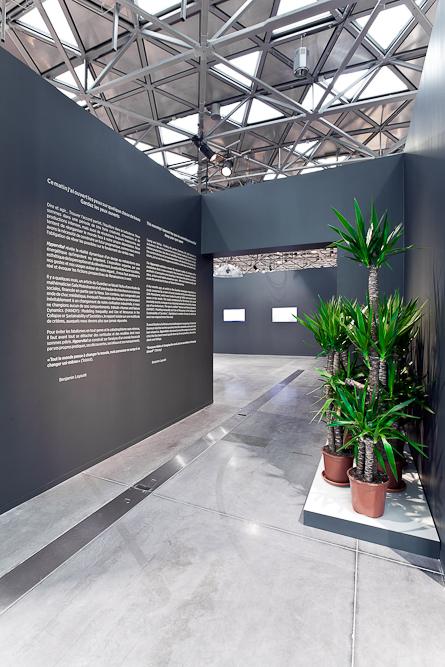 aldo_paredes_biennale_design_platine_2_bd-2