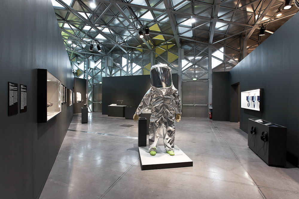aldo_paredes_biennale_design_platine_2_bd-20