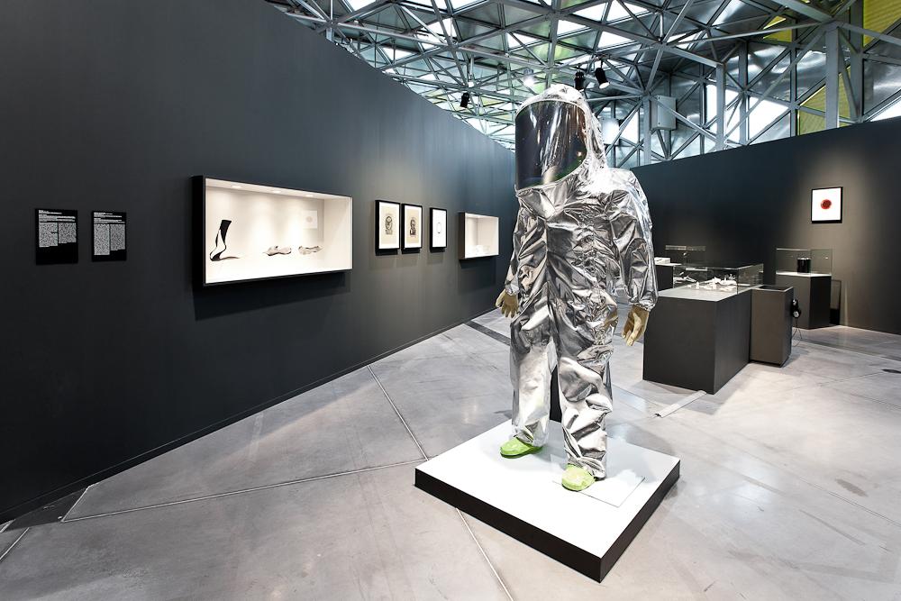 aldo_paredes_biennale_design_platine_2_bd-21