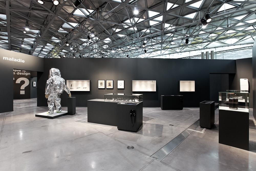aldo_paredes_biennale_design_platine_2_bd-23
