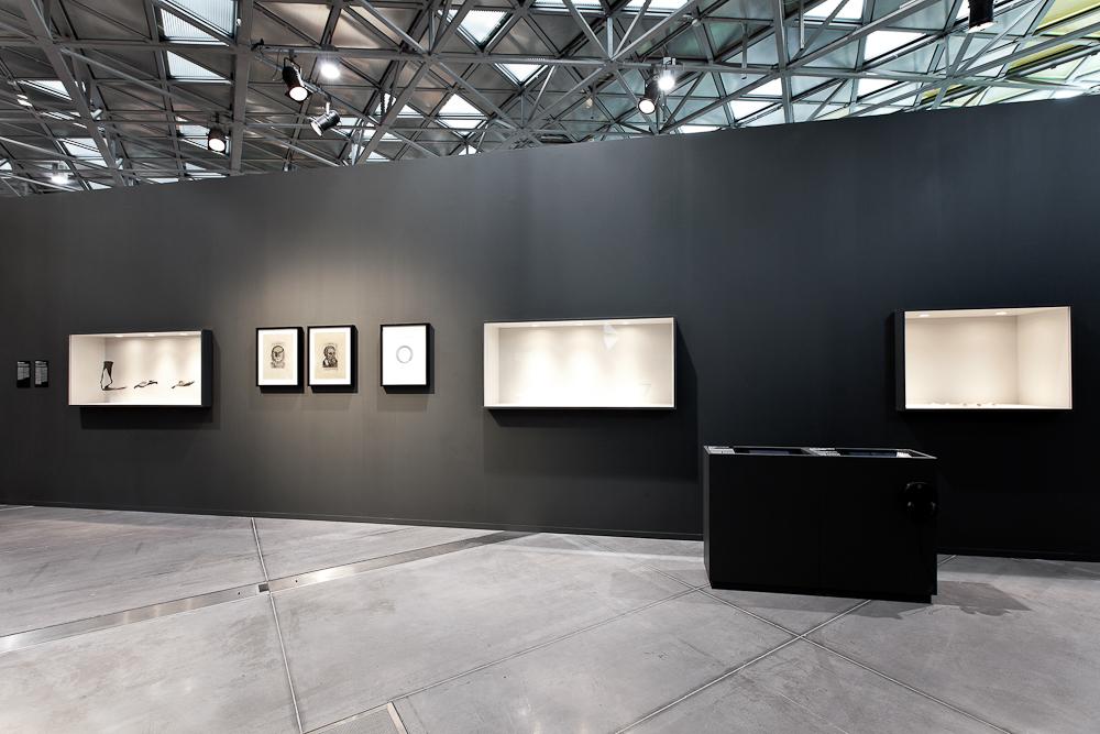 aldo_paredes_biennale_design_platine_2_bd-24