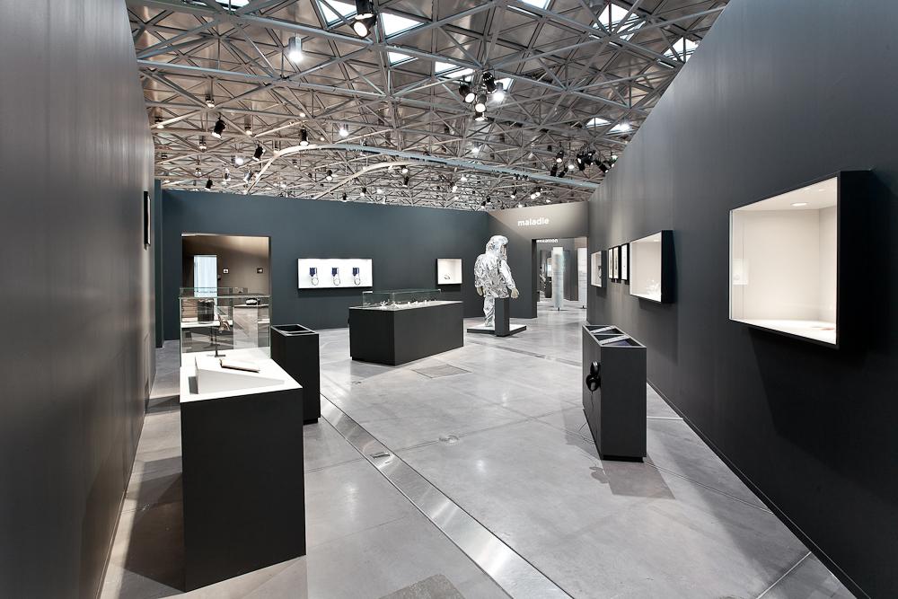 aldo_paredes_biennale_design_platine_2_bd-27