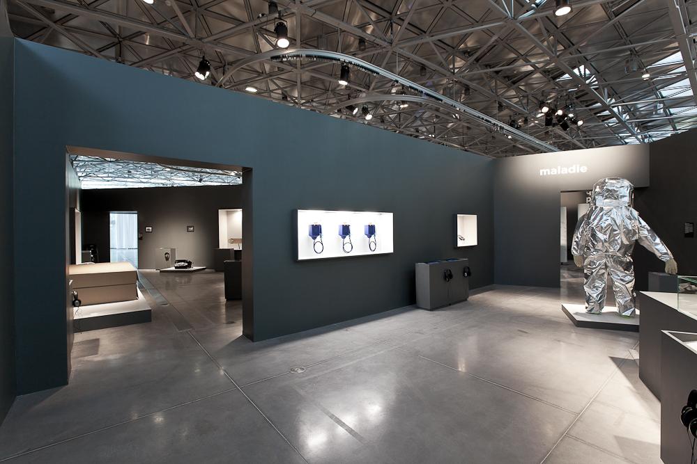 aldo_paredes_biennale_design_platine_2_bd-29