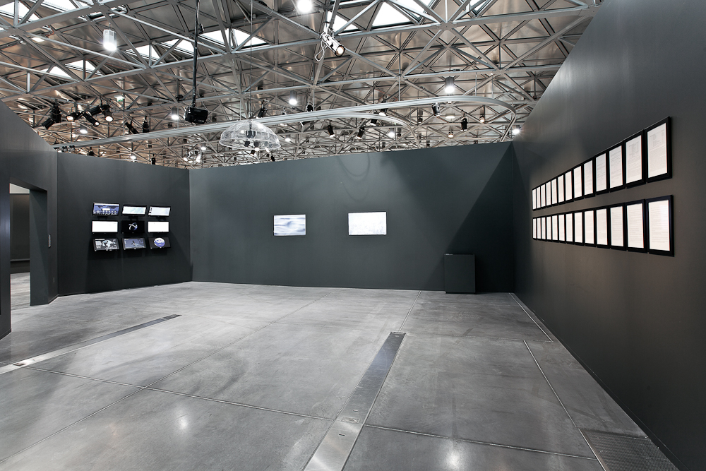 aldo_paredes_biennale_design_platine_2_bd-3