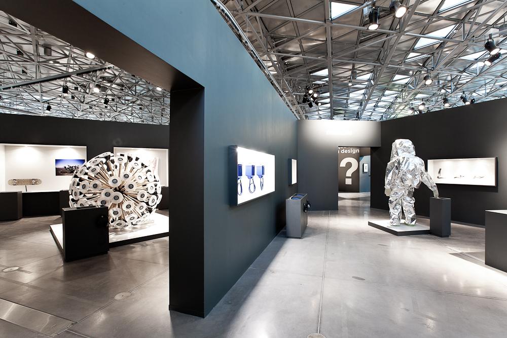 aldo_paredes_biennale_design_platine_2_bd-30