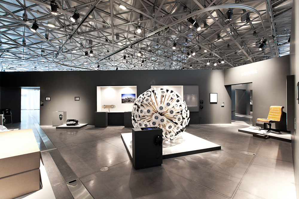 aldo_paredes_biennale_design_platine_2_bd-31