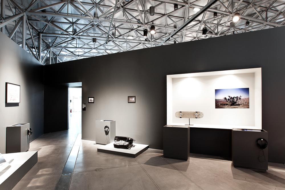 aldo_paredes_biennale_design_platine_2_bd-32