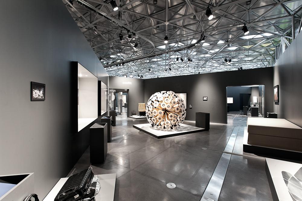 aldo_paredes_biennale_design_platine_2_bd-33