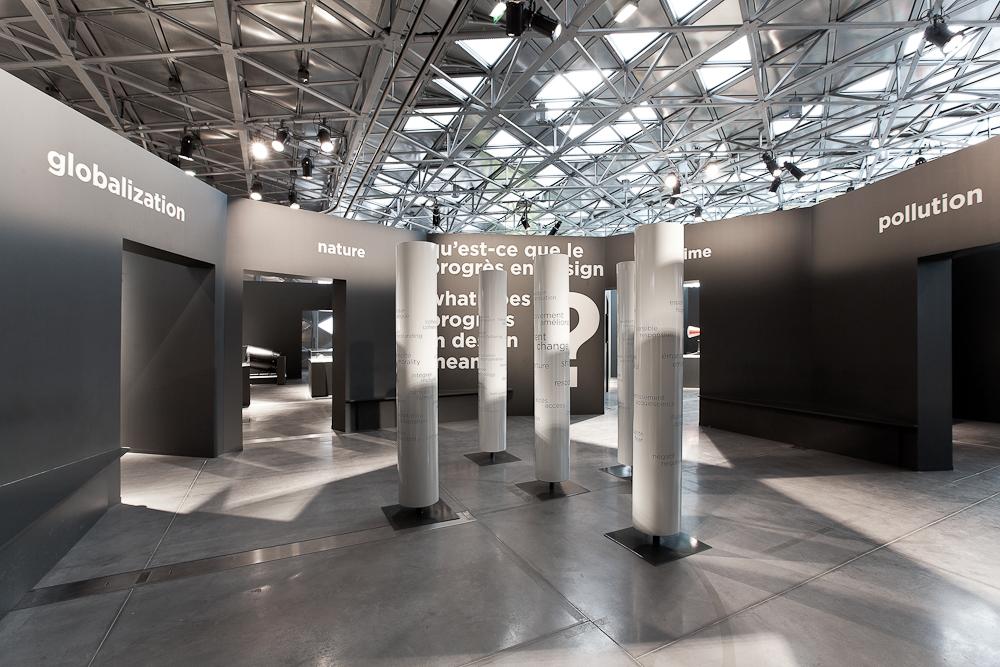 aldo_paredes_biennale_design_platine_2_bd-35