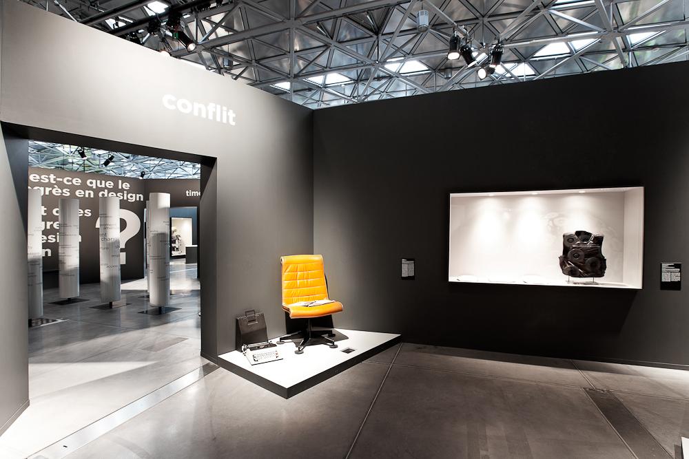 aldo_paredes_biennale_design_platine_2_bd-36