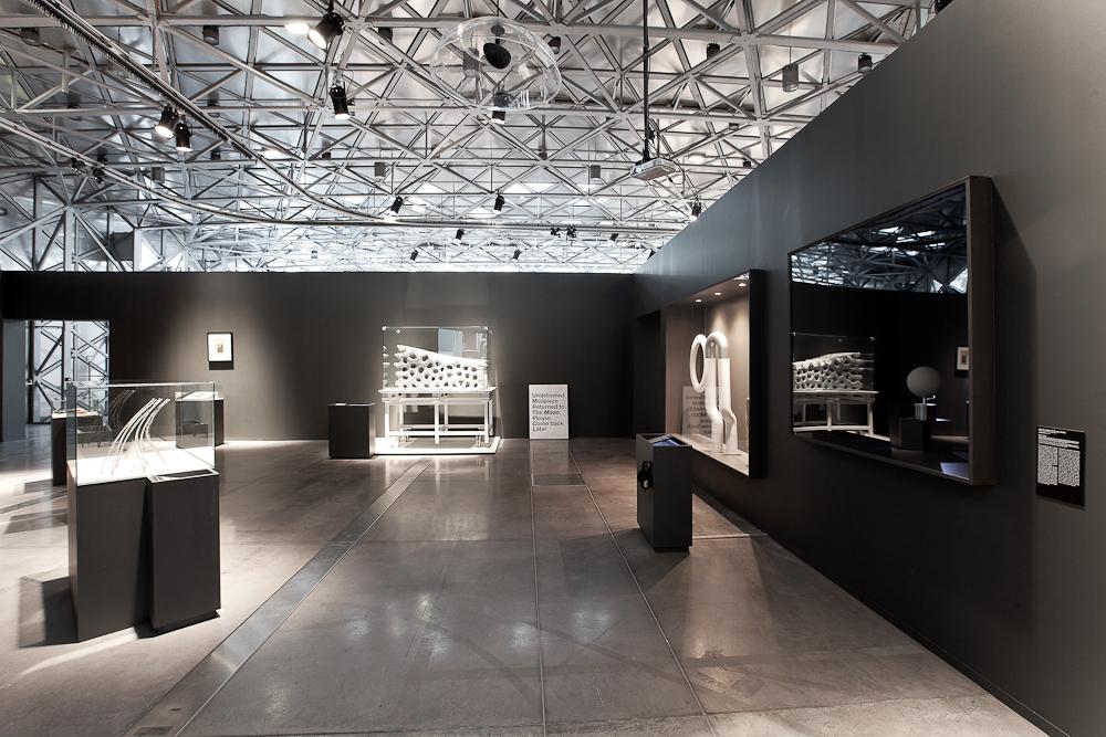 aldo_paredes_biennale_design_platine_2_bd-37