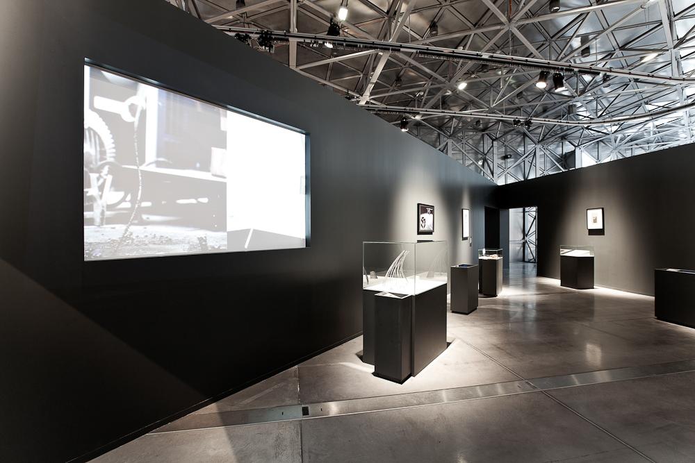 aldo_paredes_biennale_design_platine_2_bd-38