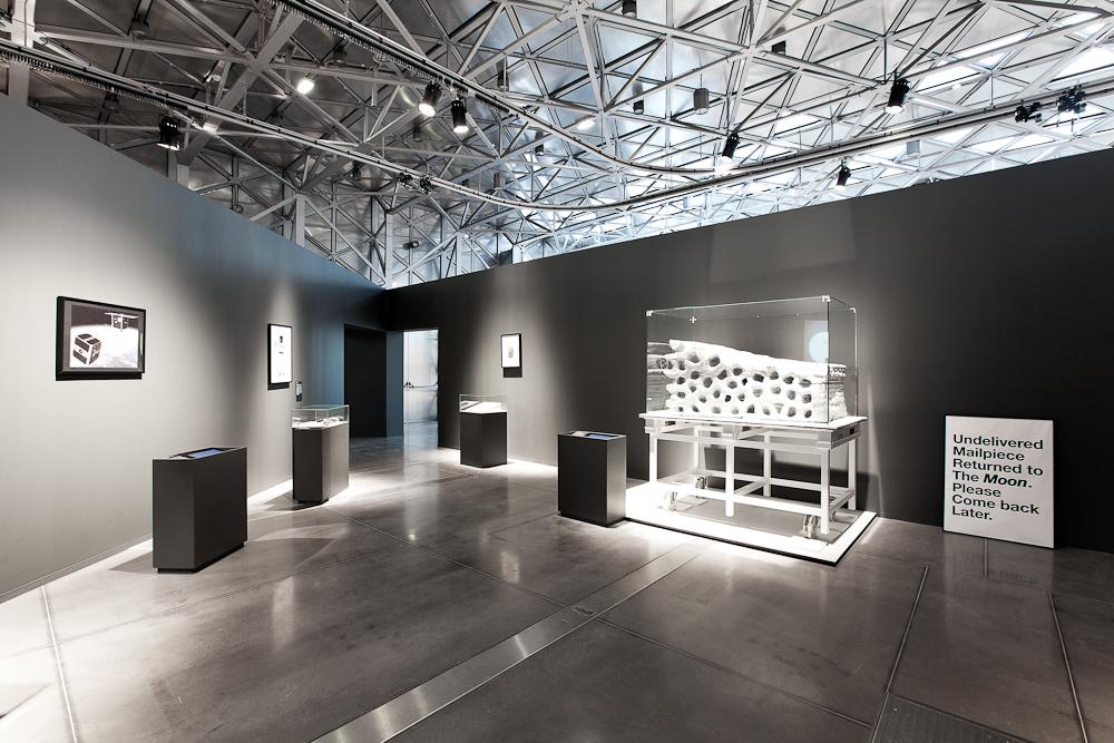 aldo_paredes_biennale_design_platine_2_bd-39