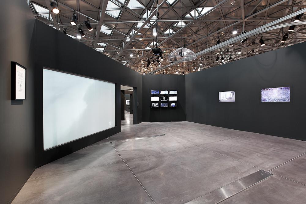 aldo_paredes_biennale_design_platine_2_bd-4