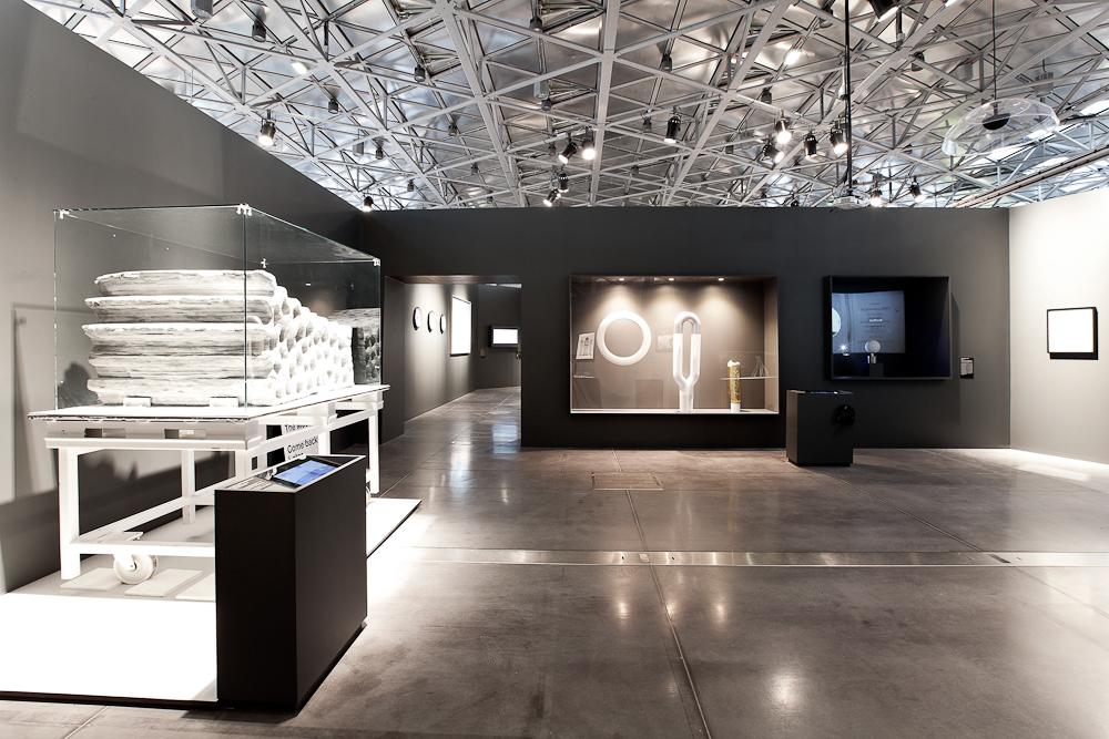 aldo_paredes_biennale_design_platine_2_bd-42