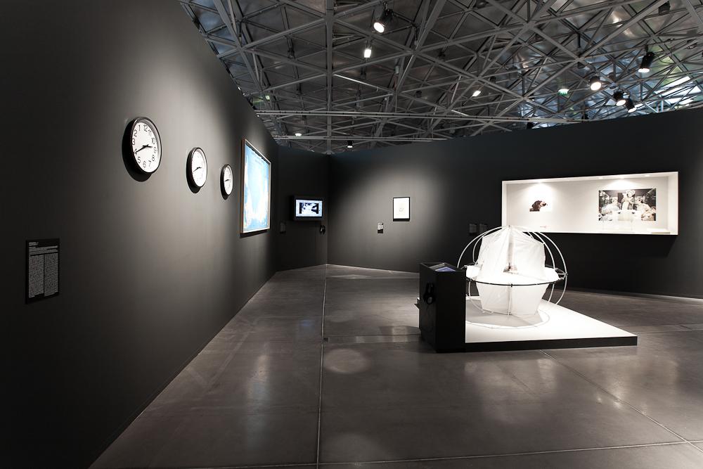 aldo_paredes_biennale_design_platine_2_bd-43