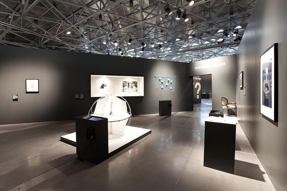 aldo_paredes_biennale_design_platine_2_bd-44