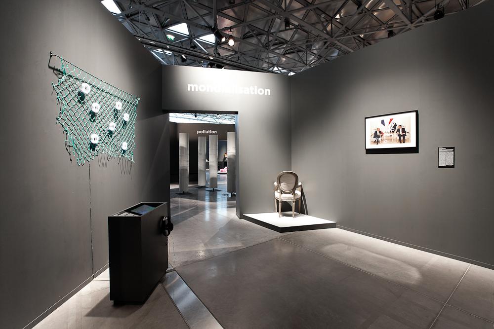aldo_paredes_biennale_design_platine_2_bd-46