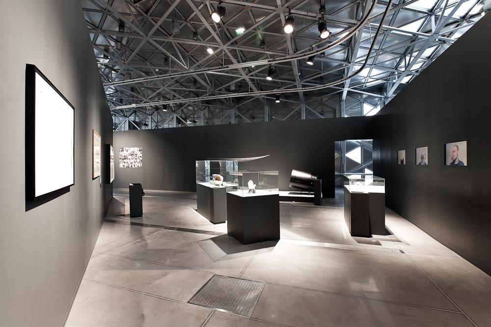 aldo_paredes_biennale_design_platine_2_bd-49