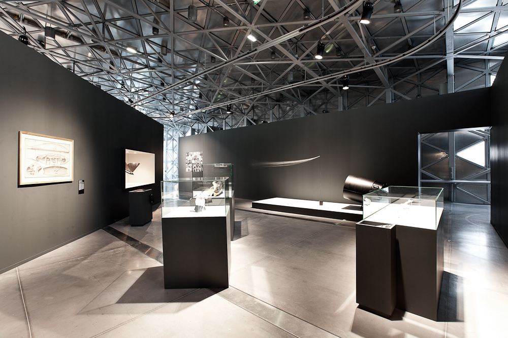 aldo_paredes_biennale_design_platine_2_bd-50