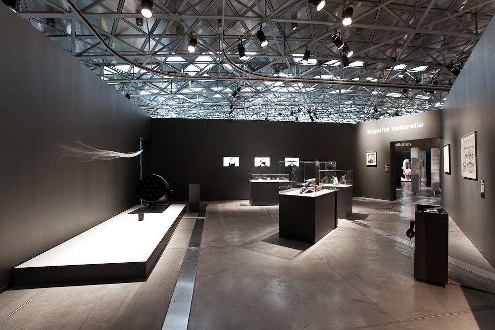 aldo_paredes_biennale_design_platine_2_bd-53