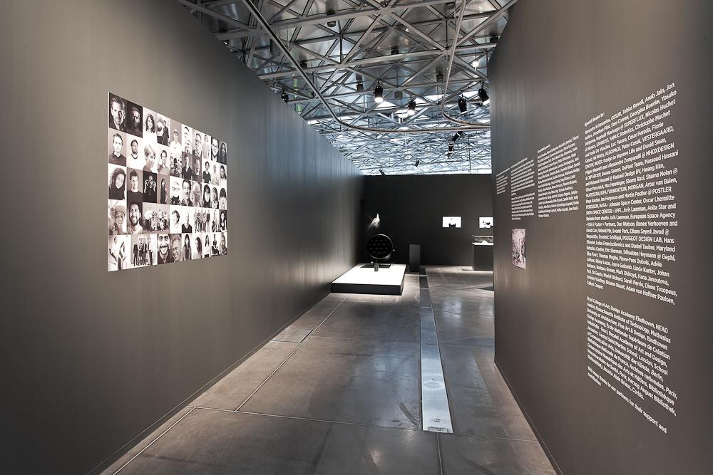 aldo_paredes_biennale_design_platine_2_bd-55
