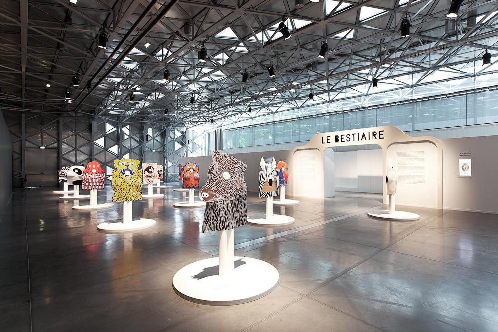 aldo_paredes_biennale_design_platine_2_bd-56