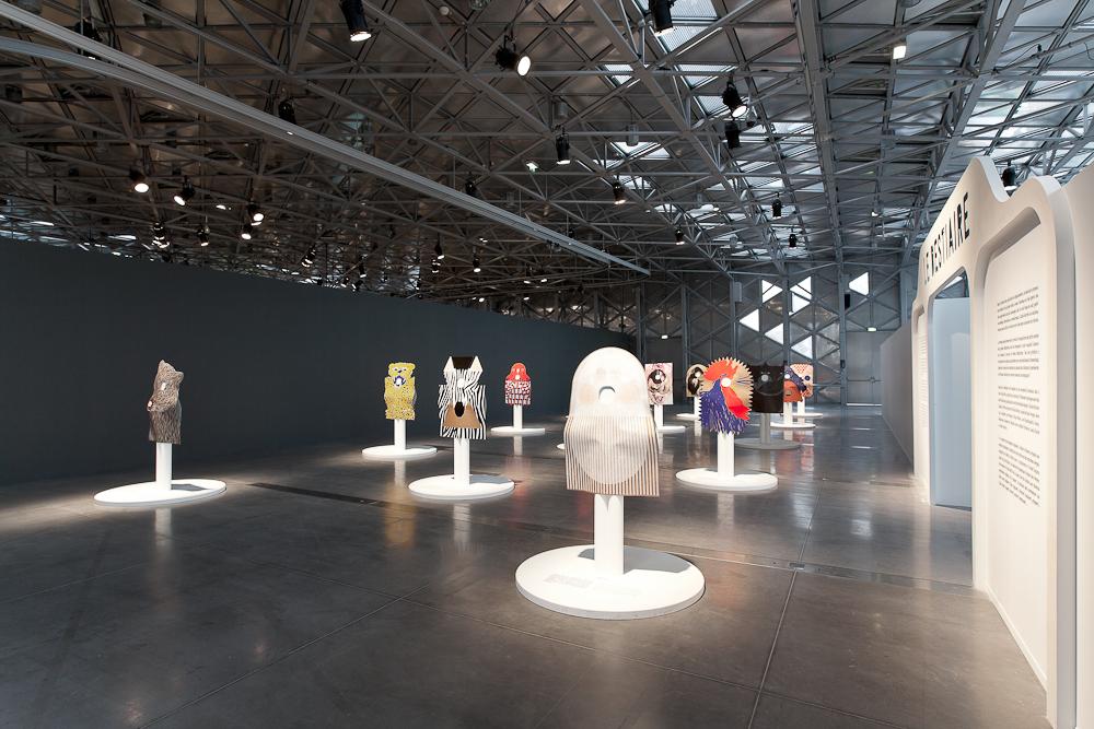 aldo_paredes_biennale_design_platine_2_bd-57