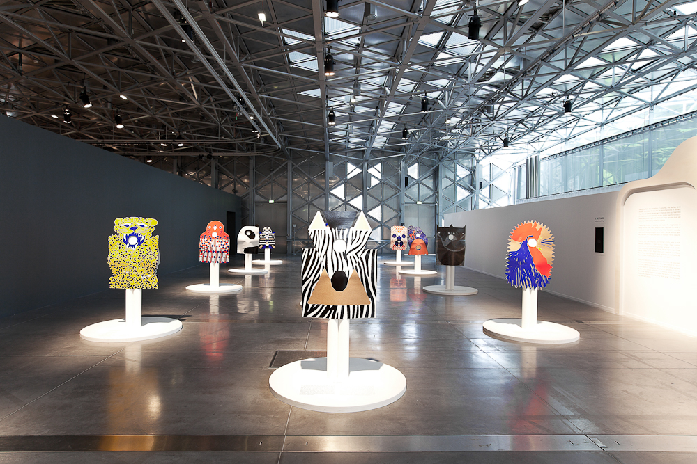 aldo_paredes_biennale_design_platine_2_bd-60