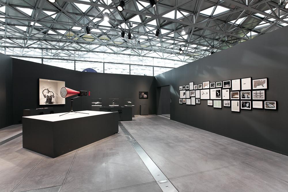 aldo_paredes_biennale_design_platine_2_bd-8