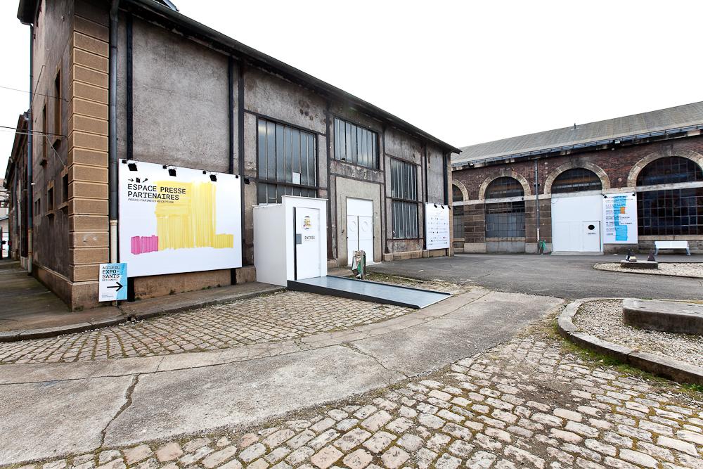 aldo_paredes_biennale_design_space_presse_bd-1